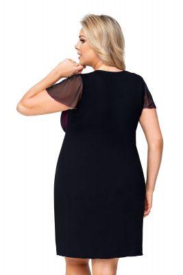 Сорочка Donna Zoya Plus 3XL-6XL