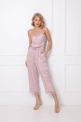 Пижама Aruelle Lucy Long w/r XS-2XL