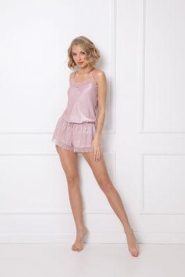 Пижама Aruelle Lucy Short w/r XS-2XL
