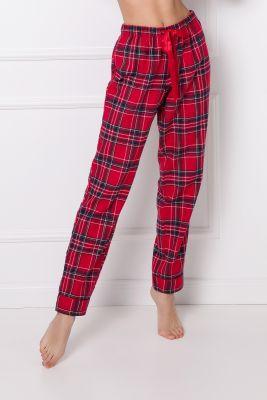 Пижамные штаны Aruelle Darla XS-2XL damskie