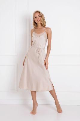 Сорочка Aruelle Josephine Nightdress w/r XS-XL