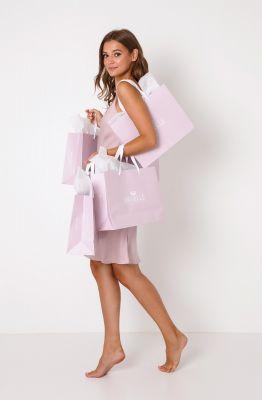 Сумка Aruelle Packing Bag