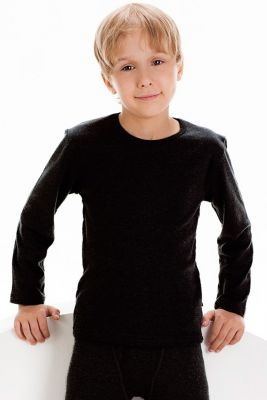 Маечка Cornette Young Boy 134-164