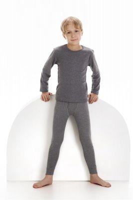 Маечка Cornette Kids Boy 98-128