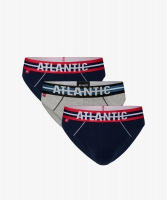 Слипы Atlantic 3SMP-001 A'3