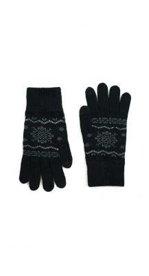 Перчатки Art Of Polo 20312 Śnieżynka