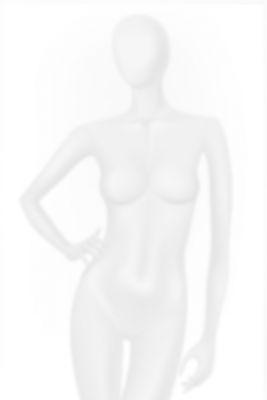 Spodnie dresowe Luna 310 Welur 3XL