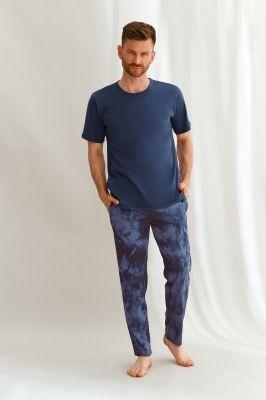 Пижама Taro Jack 2629 kr/r M-2XL Z'22
